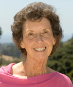 2003-2005 & 2010-11   Lennie Kronisch