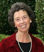 Lennie Kronisch, founder