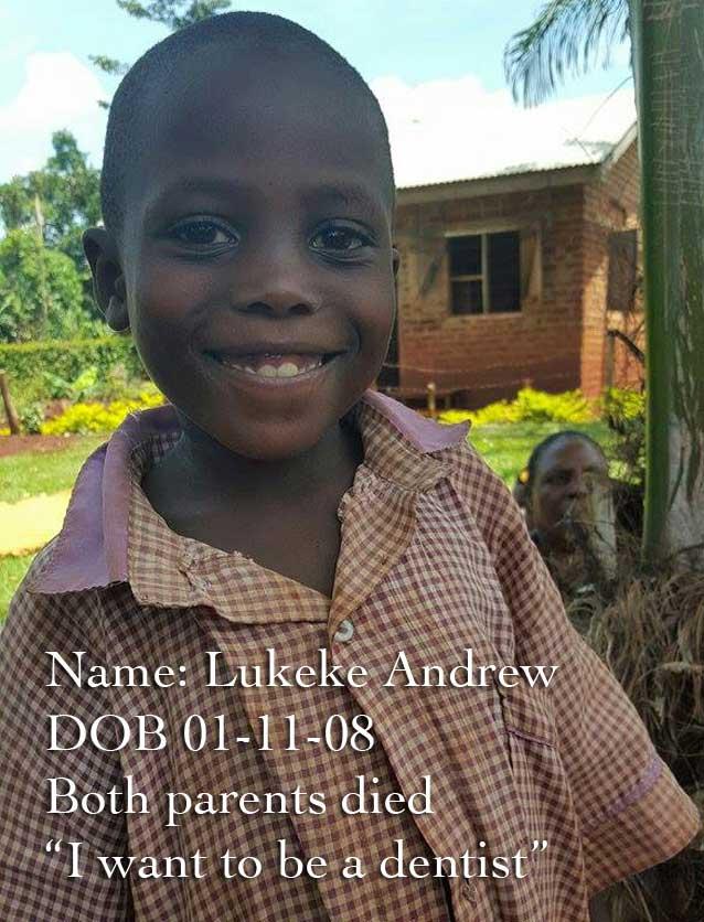 Lukekes-Andrew_Isac.jpg
