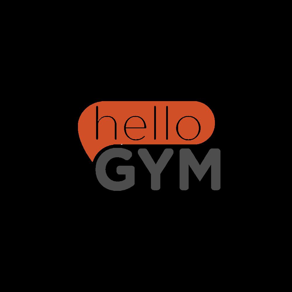 app.hellogym.io