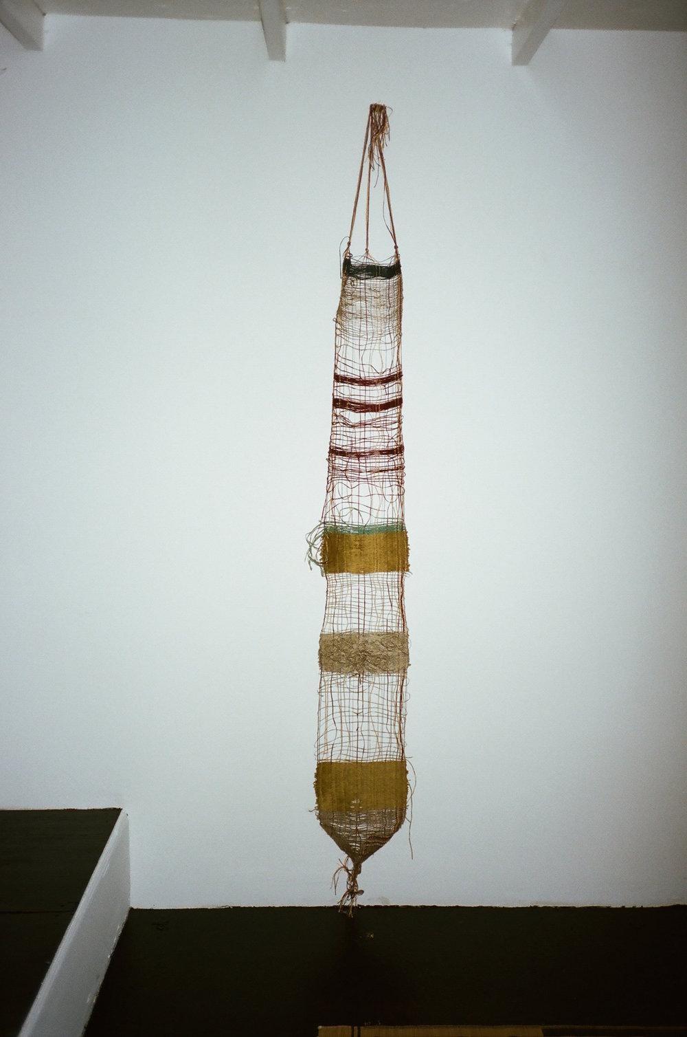 Shannon Taylor weave.JPG