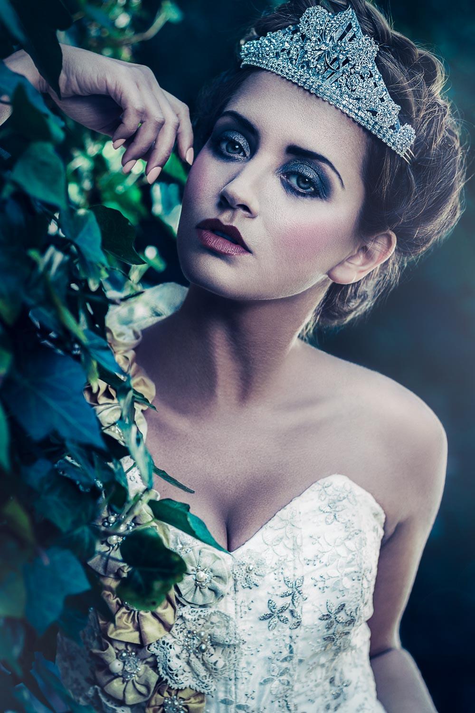Duchess Anastasia Romanov Princess Fantasy Fashion