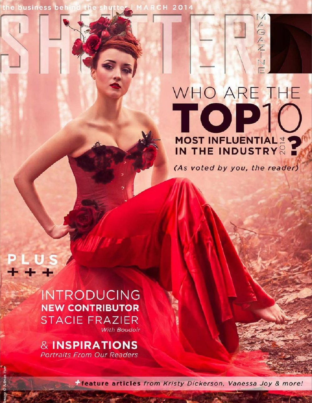 Shutter-Magazine-Mar-2014-Cover-Adrian-Farr-Fantasy-Art.jpg
