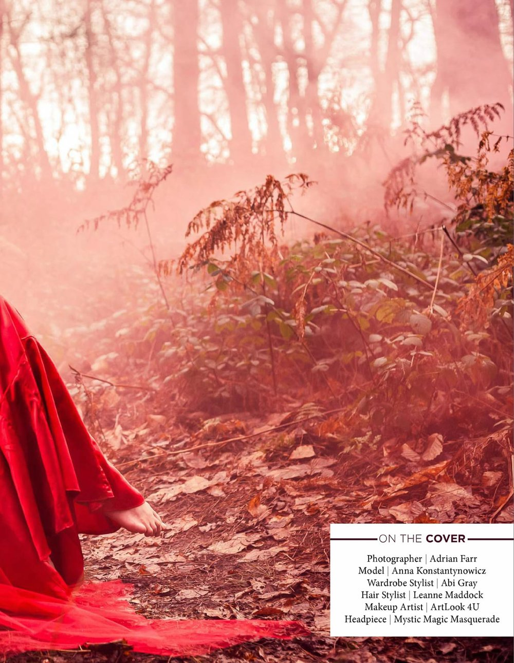 Shutter-Magazine-Mar-2014-2-Adrian-Farr-Fantasy-Art.jpg