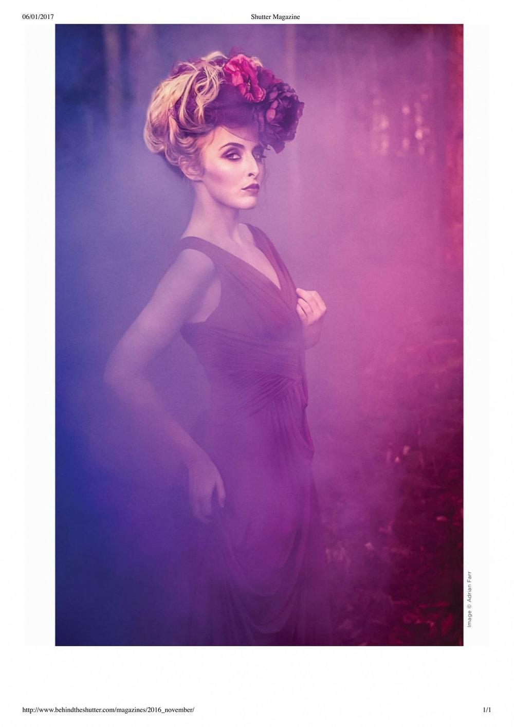 Shutter-Magazine-Nov-2016-Adrian-Farr-Fantasy-Art.jpg