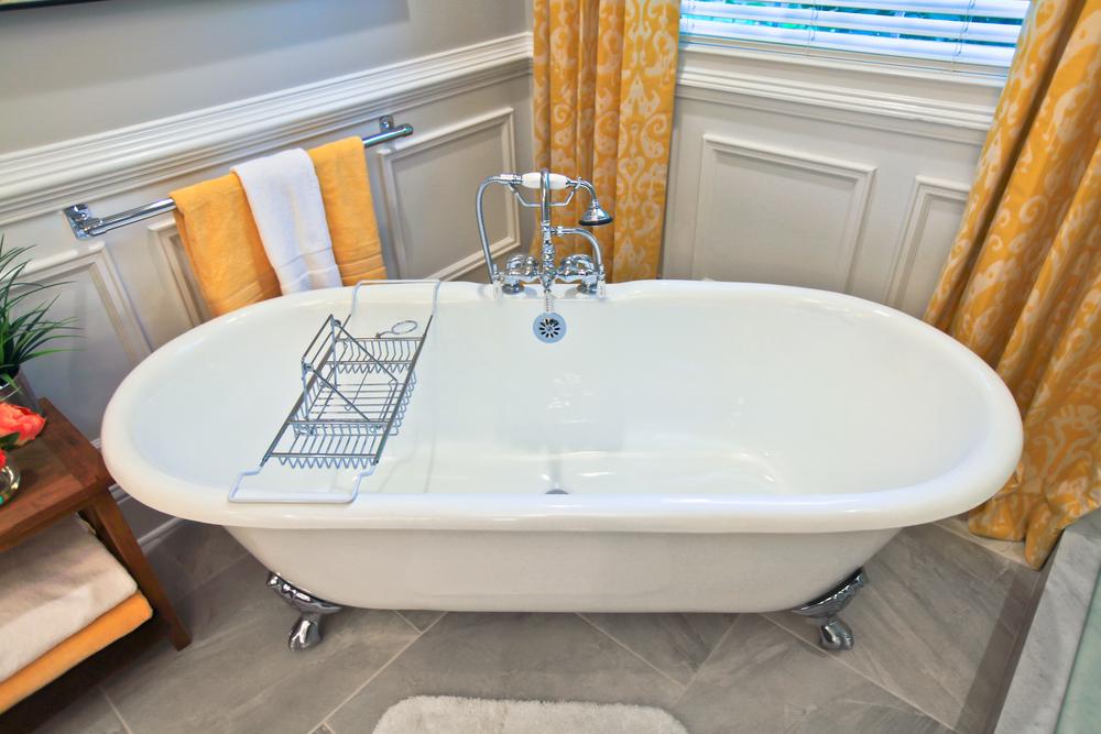 Free-Standing Bath.jpg
