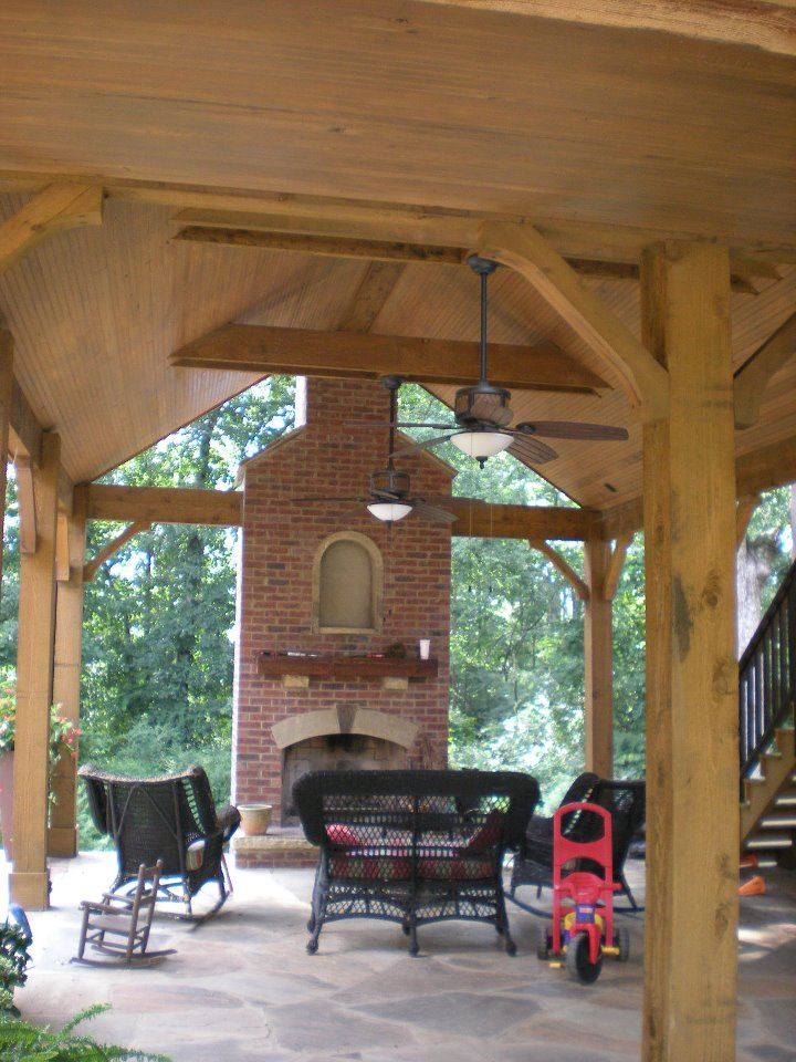 Outdoor_Covered Porch 3.jpg
