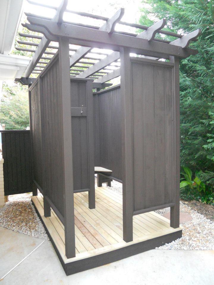 Outdoor_Shower_After.jpg