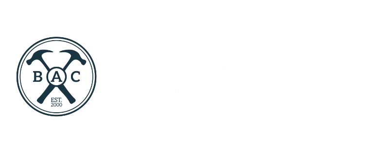 Benjamin Andrew Construction Co.
