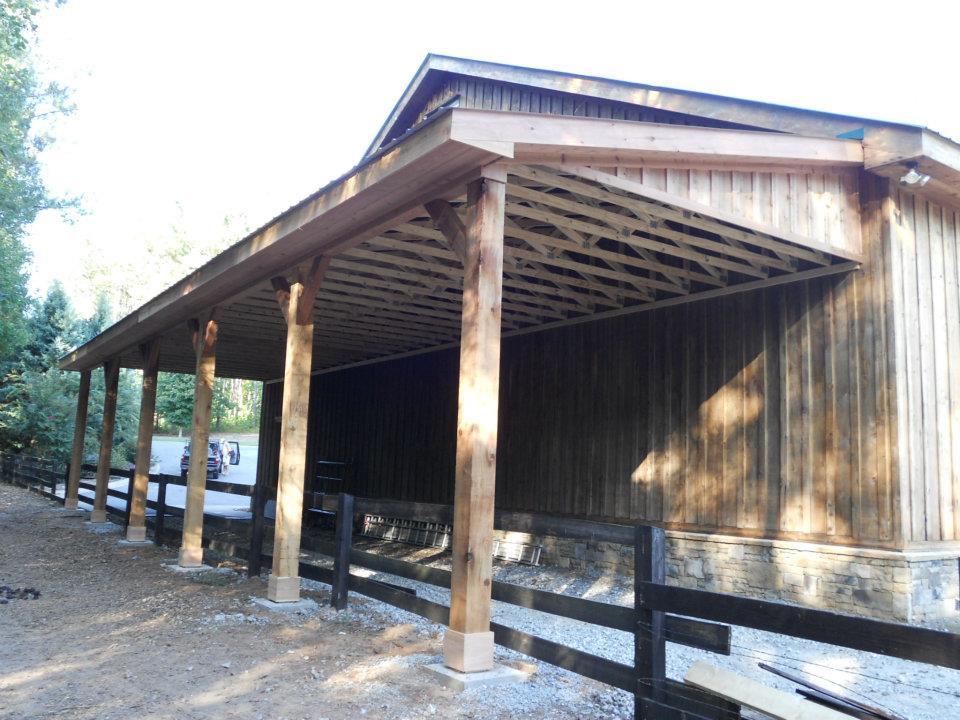 Outdoor_Barn 4.jpg