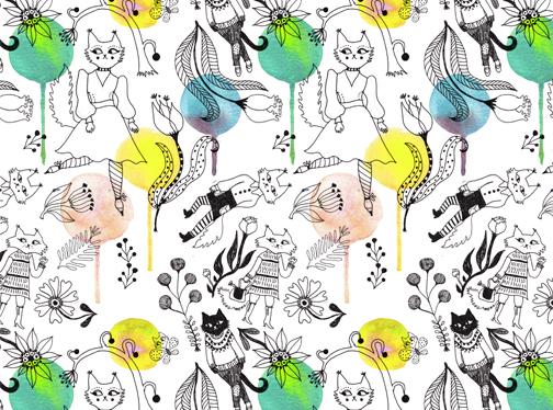 MAJA_CATS.jpg