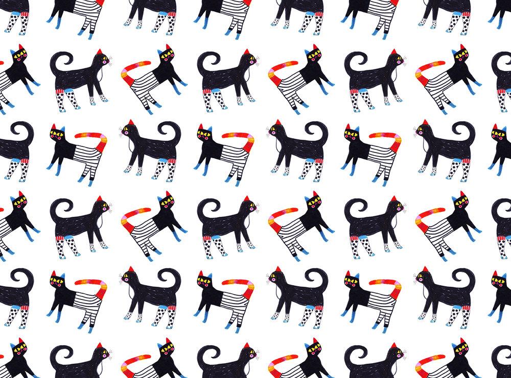 MAJA_CATpants.jpg