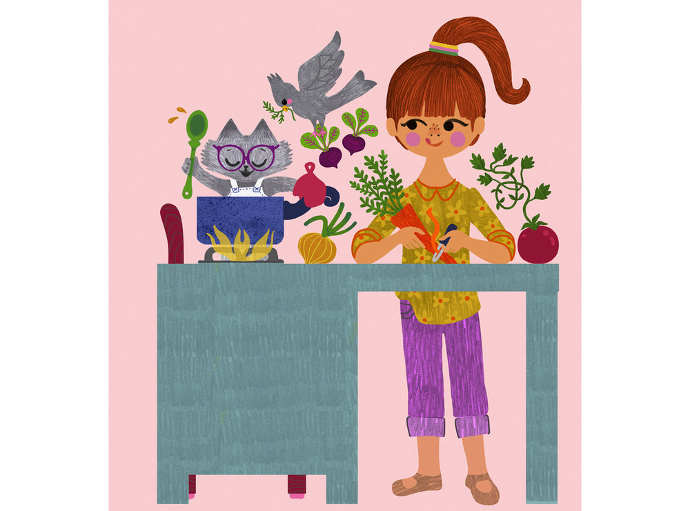 MAJA_Cooking.jpg