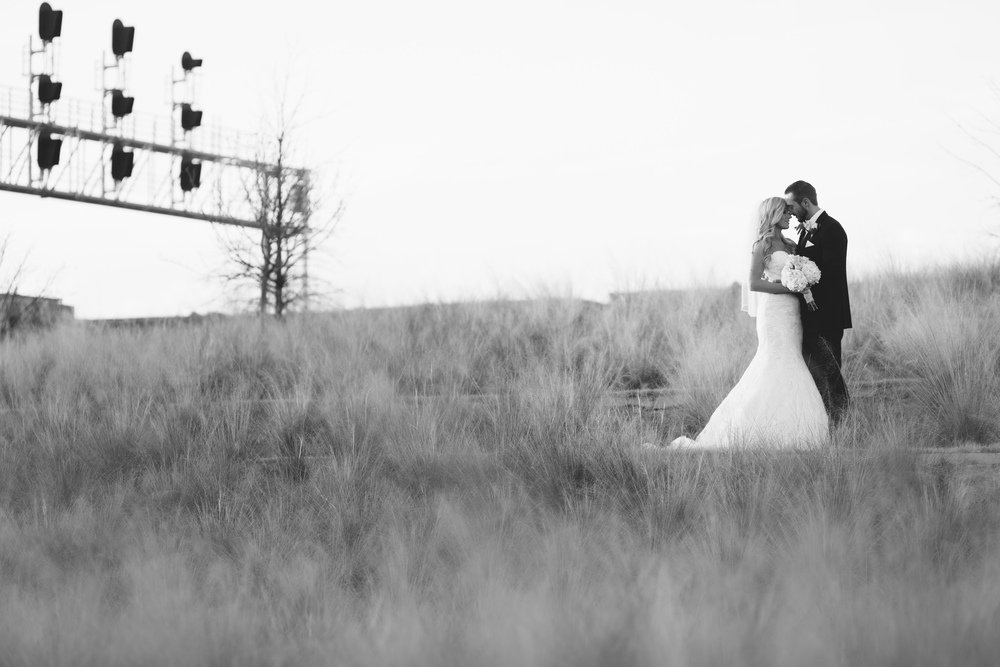 Dragonfly Photography | Wedding Photography in Baldwin County, Mobile, Fairhope, Orange Beach, Point Clear, Daphne, Fine Art Wedding Photography Alabama Weddings