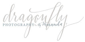 Dragonfly Photography by Miranda