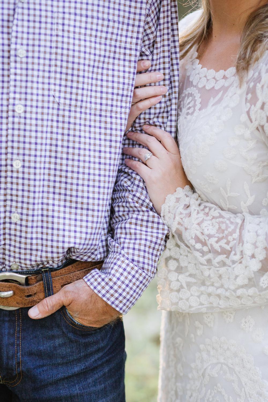 Alabama Wedding and Lifestyle Photographer