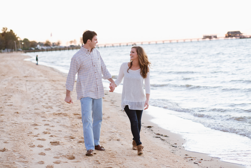 Dragonfly photography by Miranda | Engagement photographer Baldwin County, Fairhope, Mobile, Orange Beach, Daphne, Alabama Weddings
