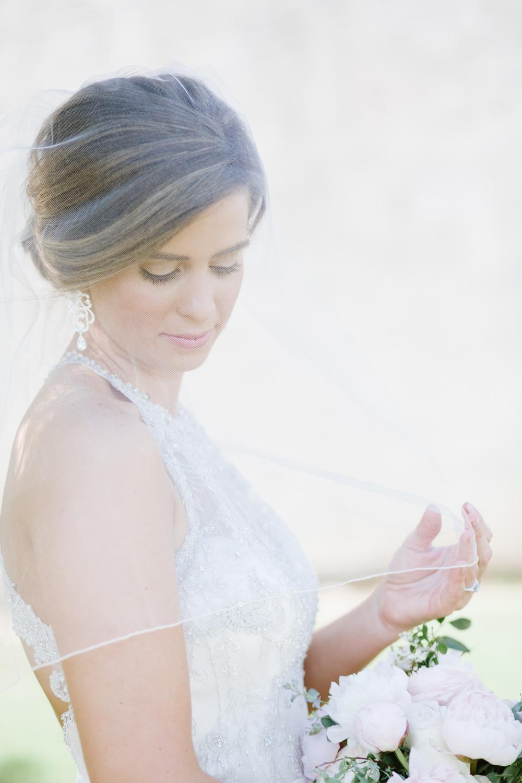 Dragonfly Photography by Miranda | Bridal Portrait Photographer in Baldwin County, Fairhope, Mobile, Orange Beach, Alabama Weddings