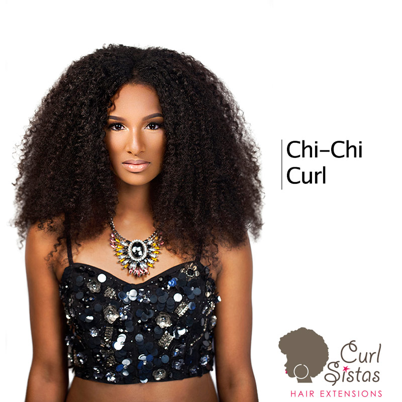 chi-chi_curl (2).jpg