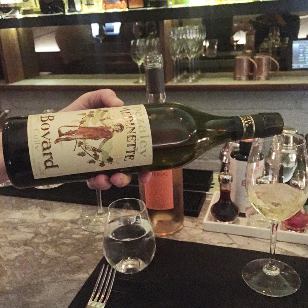 Swiss Wine.jpg