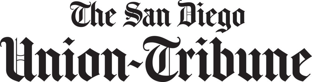 San Diego Union Tribune.png
