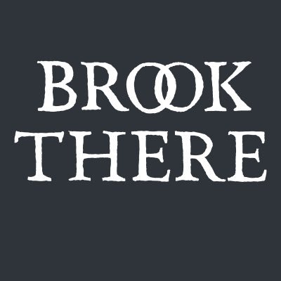 Brook There logo.jpg