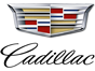 cad-logo-88x66-v3.png