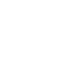 Factotum Barber + Supply