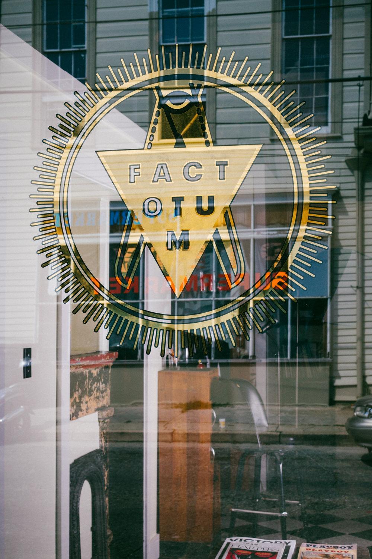 FactotumMay16-9.jpg