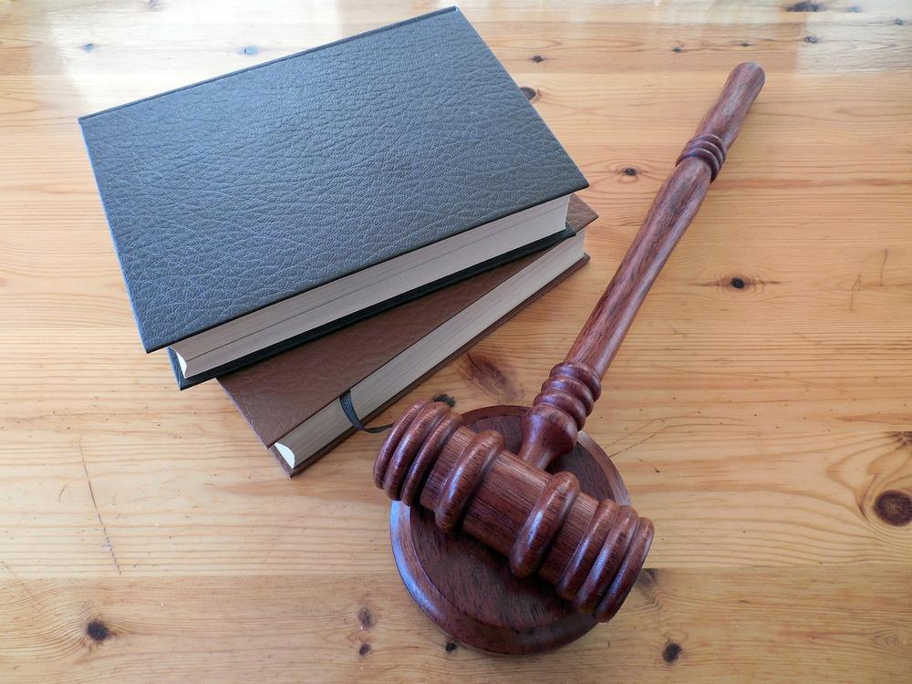 child custody support long beach law attorney oc los angeles