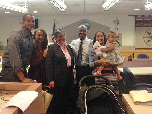 step parent adoption long beach lawyer reba birmingham