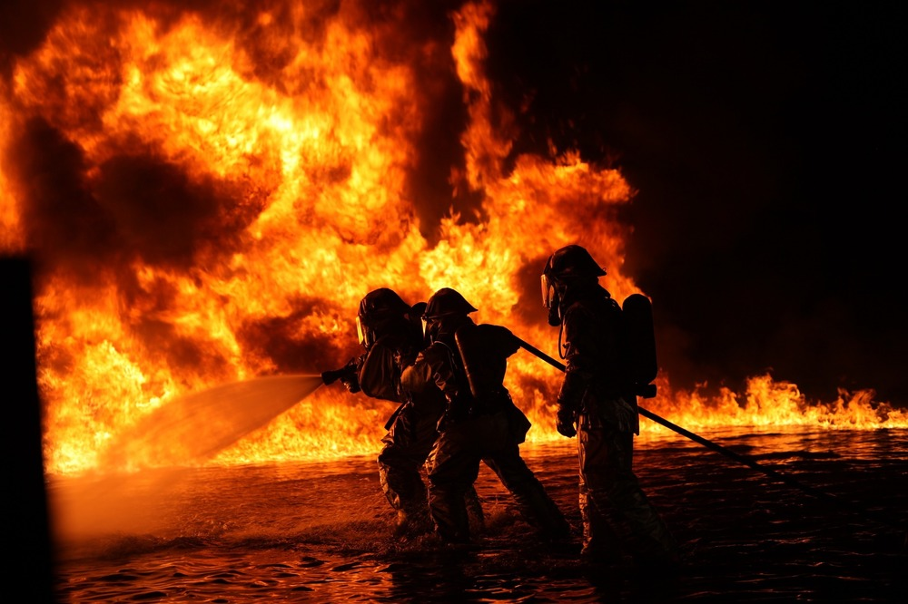 attorney firefighter orange county.jpg