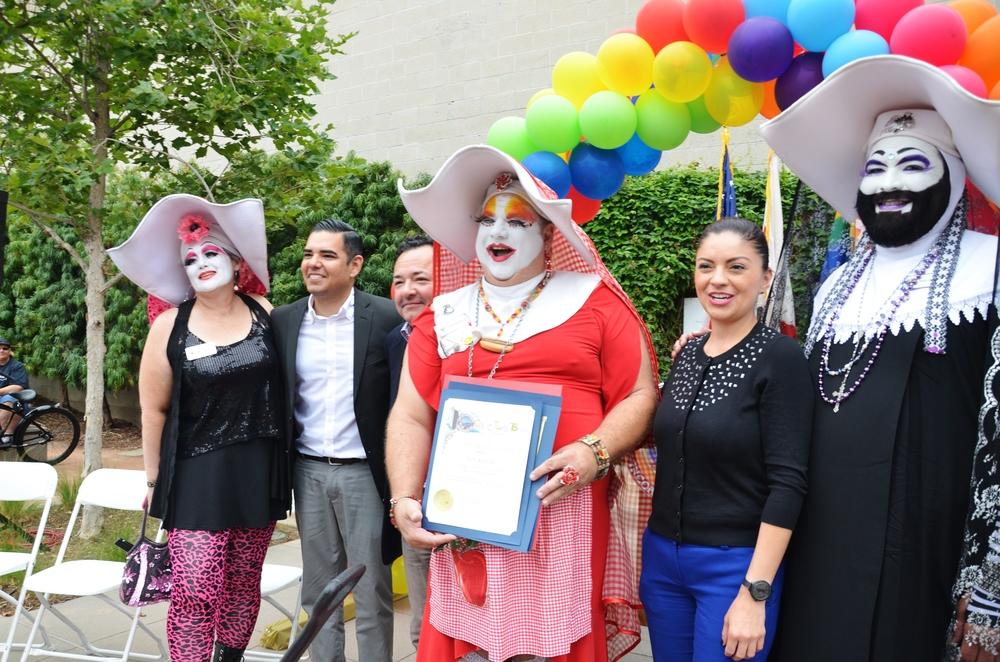 Long Beach Law Harvey Milk Loftin 22.JPG