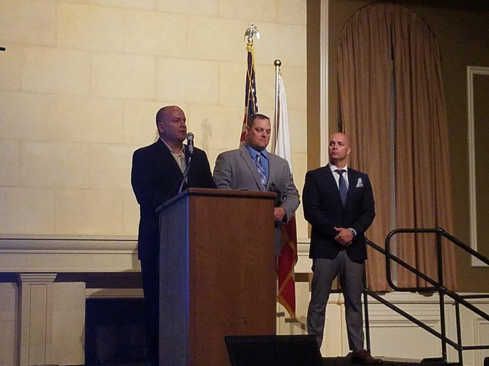 Long Beach Fire Fighters Human Rights Award.jpg