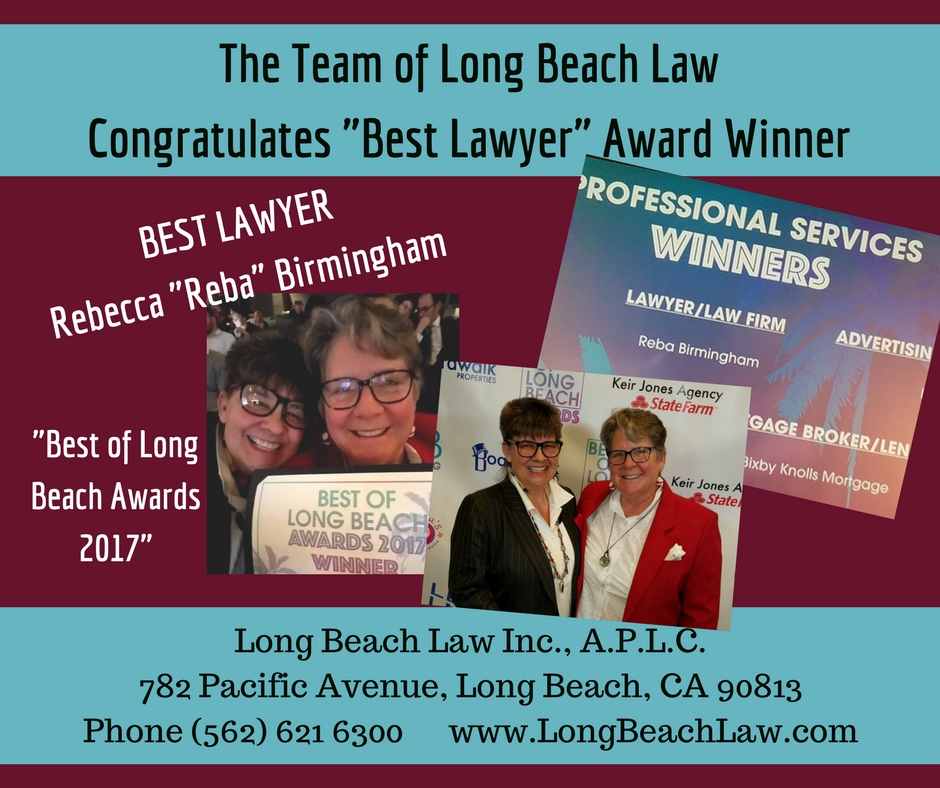 Best attorney lawyer long beach Rebecca Reba Birming ham long beach law.jpg
