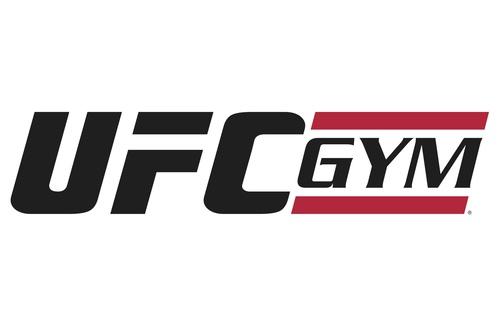 ufc_gym.jpg