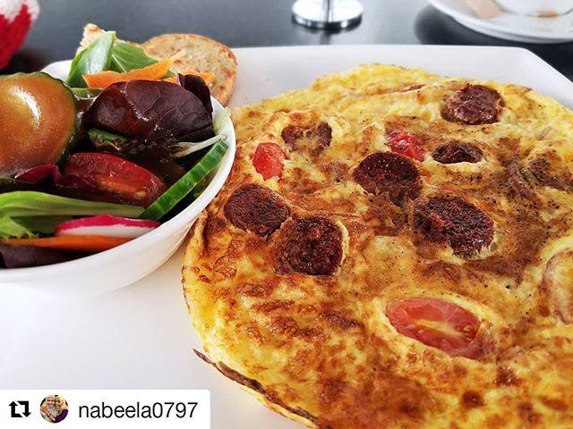 Thank you Nabeela!