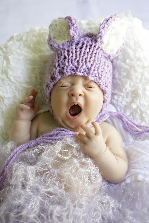 holli yawn print.jpg