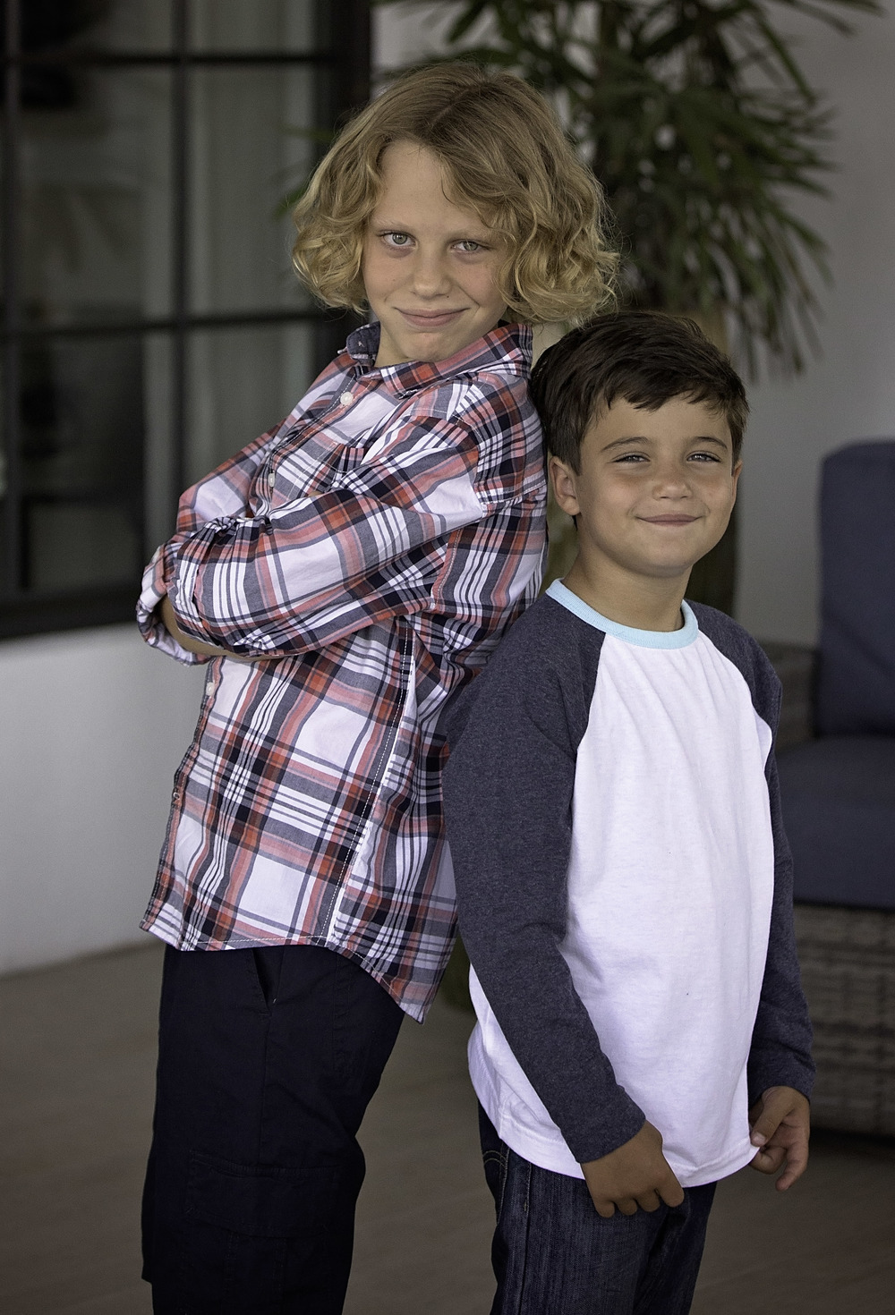jack and henry.jpg