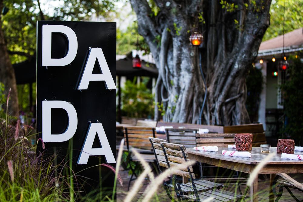 dada edits-1.jpg