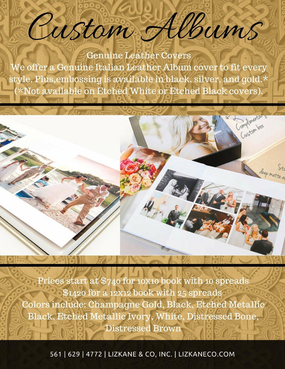 Album flier-3.jpg