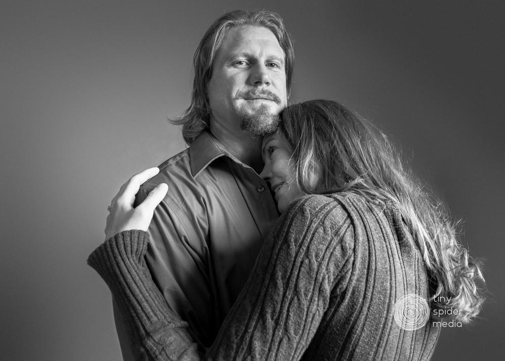 Megan&GaryWatermarked--4.jpg
