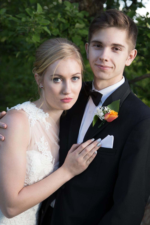 Devine Wedding-1830.jpg