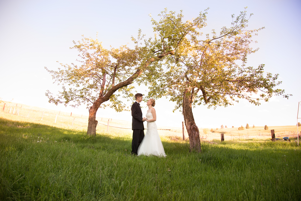 Devine Wedding-1804.jpg