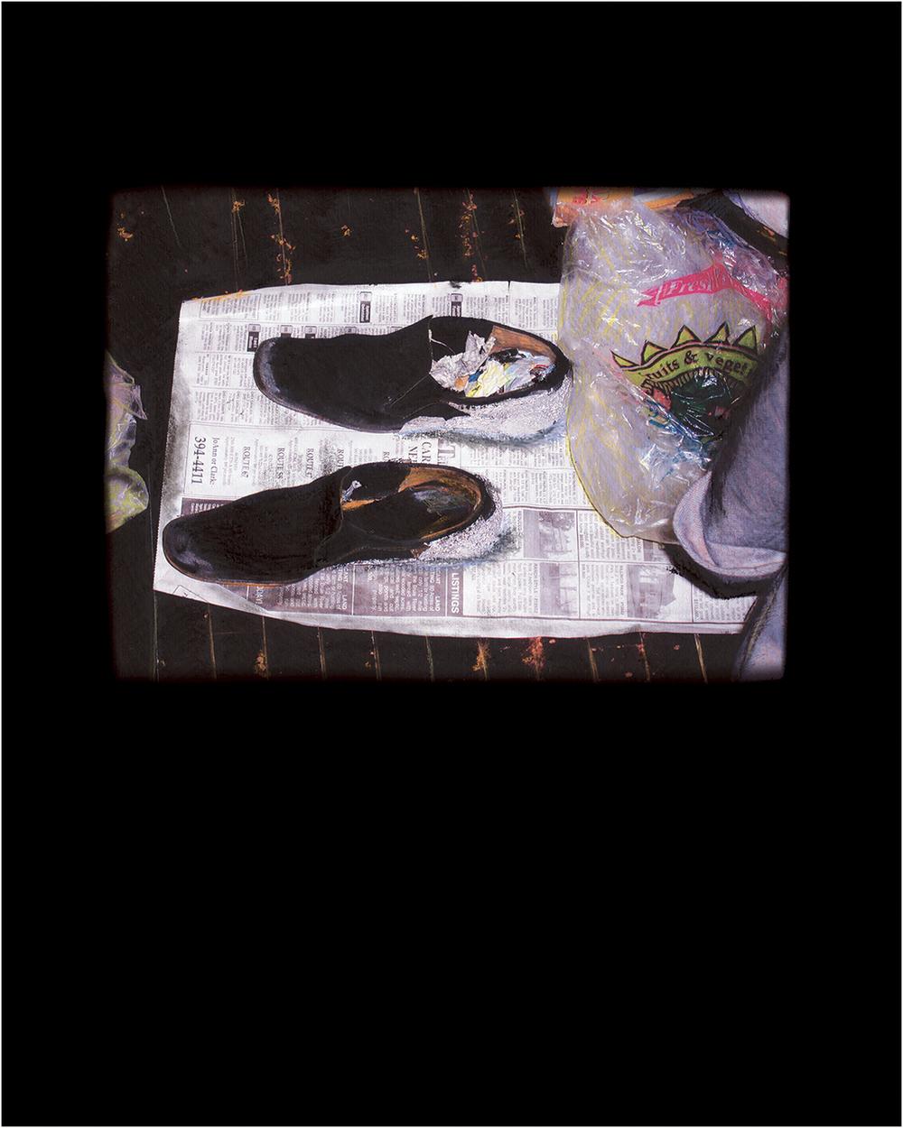 2Ruth shoes.jpg