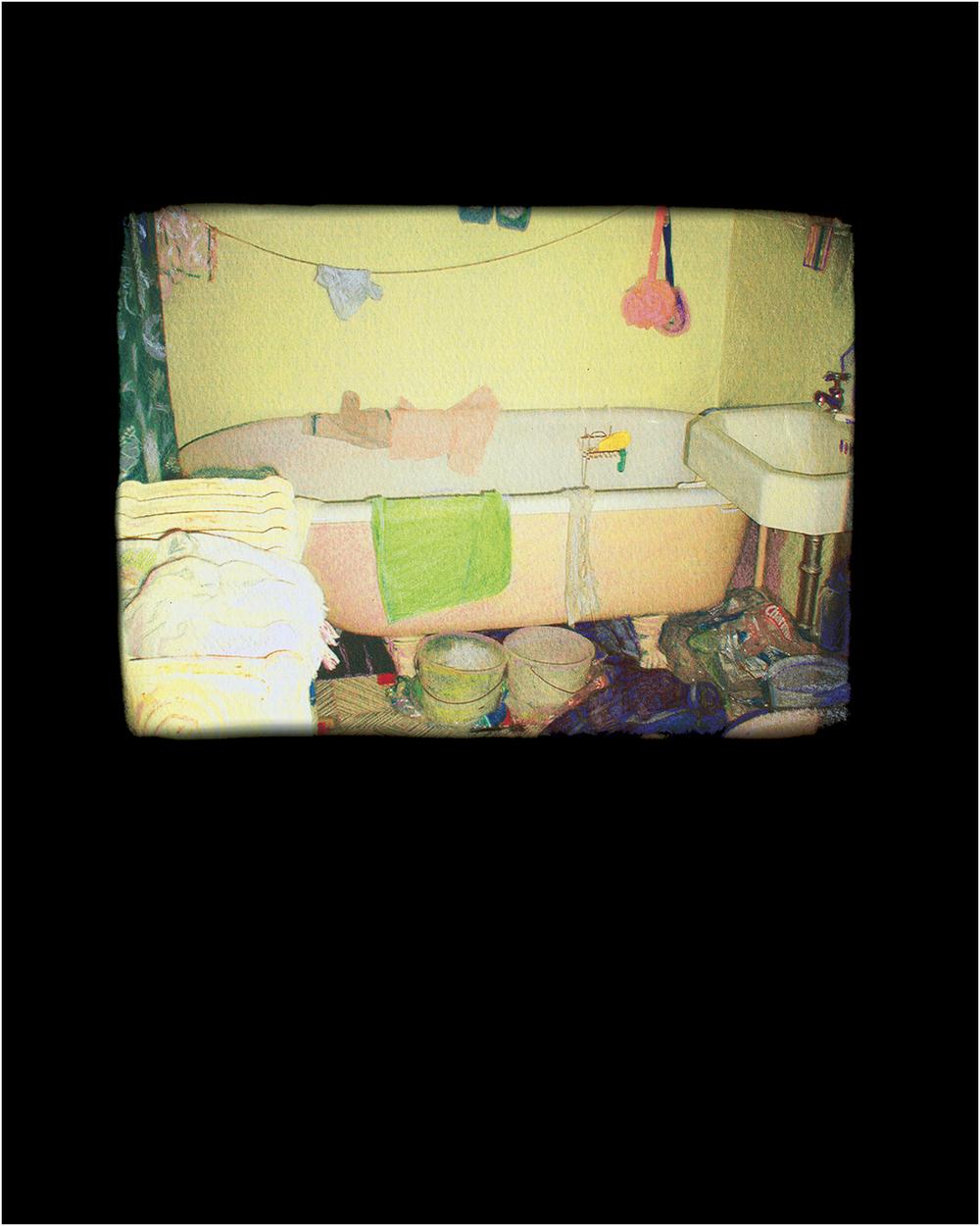 2ruth - bathroom.jpg