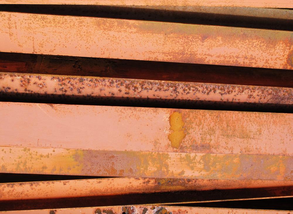 E_Sher_Exposed-(Orange).jpg