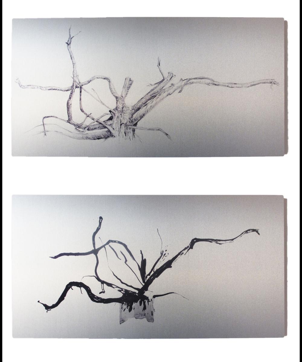 arbres diptych.jpg