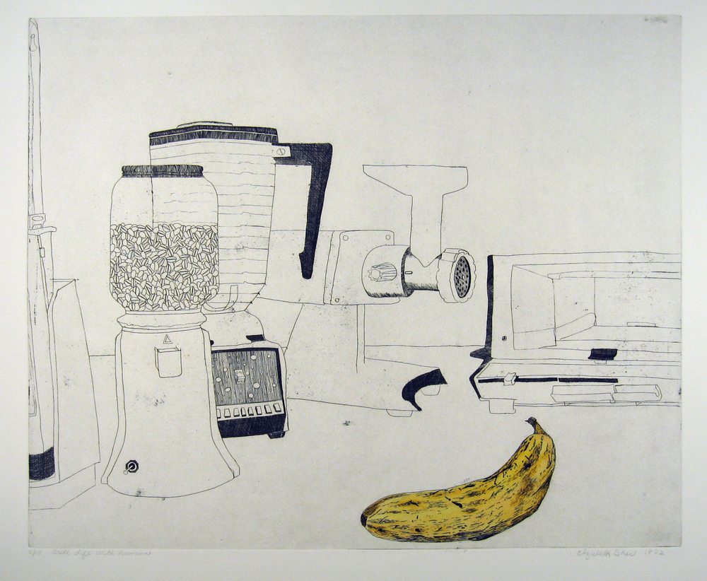 Still Life with Banana copy.jpg