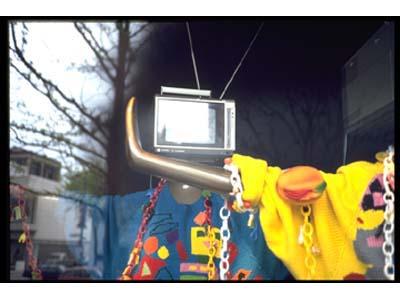 Media Heads2.jpg